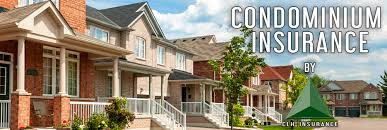 condo insurance insurance quote request