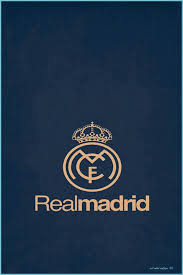 real madrid wallpapers 11k for android