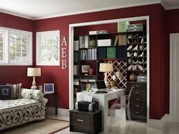 home office organization ideas ikea. Home Office Closet Design Ideas Interior Ikea Systems Organization T
