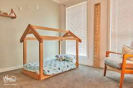 find cubby house furniture. find cubby house furniture toddler bed flmb inspiration i