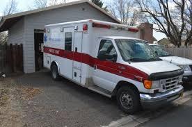 horton ambulance wiring diagrams wiring diagram for you • 1995 ford e350 medtech ambulance wiring diagram e ford horton ambulance drawing 1993 horton ambulance wiring
