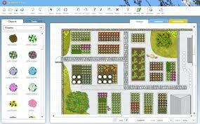 garden planner garden planner farmers almanac garden planner code