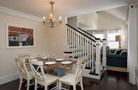 captain dining chairs