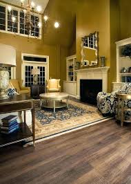 plus reviews flooring best vinyl floors images on e coretec xl enhanced planks