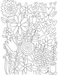 Fine 91 splendi free diagram maker picture inspirations gallery
