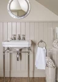 beach theme lighting. Beautifulutical Bathroom Mirrors The Most Brilliant Beachy With Regard To Home Ideas Wall Themed Beautiful Nautical Beach Theme Lighting