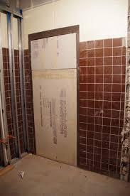 preschool bathroom door. Boys Preschool Bathroom Blocked Off Door