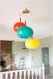 retro kitchen lighting ideas. Retro Kitchen Lighting Enhance First Impression Seoras Voice Acting For Inspirations 15 Ideas