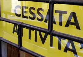 Emilia-Romagna, -3,1% le imprese femminili del commercio al dettaglio |  Sestopotere