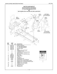 Ford f 450 wiring diagrams additionally case 580e engine diagram likewise oem new 2009 2014 ford