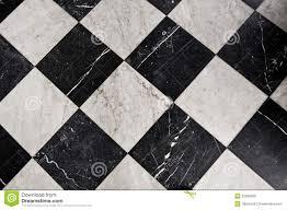 ... Bright Inspiration Black And White Marble Tile Floor 4 Bathroom Flooring  ...