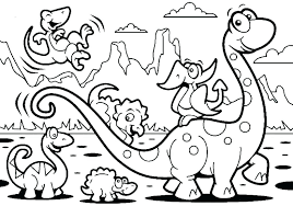Coloring Pages Printable For Boys Boy Coloring Page Coloring Pages
