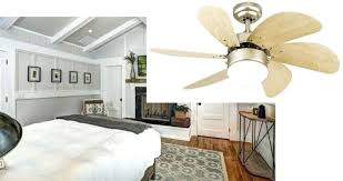 full size of horizontal paddle ceiling fans big fan with light the best rated lights and