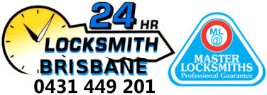 24 hour locksmith. Simple Hour 24 Hour Locksmiths Brisbane 0431449201  In Locksmith