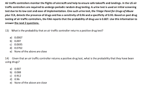 Air Traffic Controller Pay Chart Solved Please Not Only Solve But Also Explain If You Ca