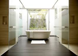 Modern interior design bathroom Classic Modern Bathroom Interior Ideas Viahousecom Modern Bathroom Interior Ideas