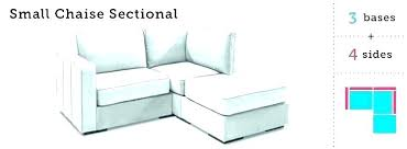 small sectional with chaise lounge. Plain Small Small Couch With Chaise Lounge Sectional  Sofas Sofa On Small Sectional With Chaise Lounge G