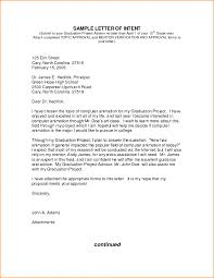Simple Formal Letter Resignation Letter Samples Formal