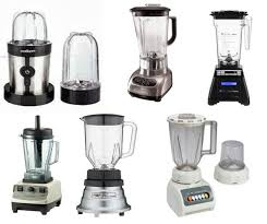types of blenders attractive in nice kitchen decor with types of blenders 97 nice types kitchen