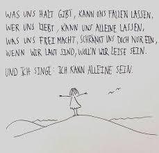 Julia Engelmann Zitate Geburtstag Zitate Von Rius