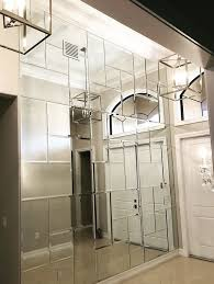 boca raton fl phone reflective glass showers mirrors 65 photos 11 reviews