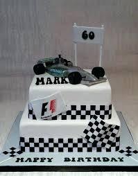 Birthday Cake For Hubby Mirakome