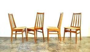 large size of wooden dining room chairs simple design furniture wood table how to make designs