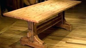 best wood for table top best wood for dining table top brilliant on room 5 solid