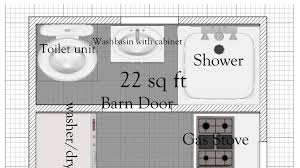 s tinyqualityhomes org free tiny house floor plans 8 x 20 tiny house plan