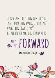 Quote Prints Unique Martin Luther King Encouraging Quote Print Itty Bitty Book Co