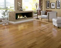 ... Large Size Of Flooring:how To Properly Clean Wood Laminate Floorshow  Floors Safelyhowrally Floor With ...