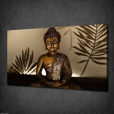 high buddha painting 3 home decoration marble buddha statues art with best and newest buddha metal on buddha wall art metal with 20 best buddha metal wall art