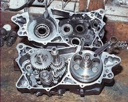 yamaha dt engine diagram yamaha wiring diagrams online