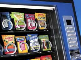 Wurlitzer Vending Machine Hack Fascinating It's Delicious Vending Soda Machines Silver Spring MD YouTube