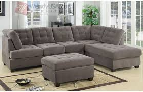 sectional sofa with chaise. Beautiful Sectional Purchasing Guide For Sectional Sofa With Chaise And Sectional Sofa With Chaise
