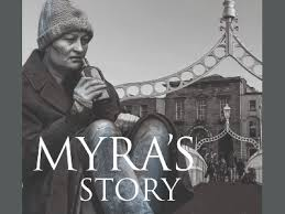 "The Helix - Tickets are selling fast for ""Myra's Story"",... 