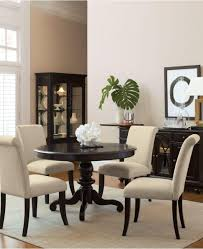 living room chairs macys. large size of living room:living room macys com furniture and wayfair couches also cheap chairs o