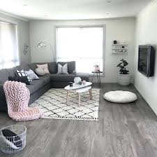 gorgeous gray living room. Gray Living Room Ideas Pink And Decor Gorgeous Modern Interior Design On I