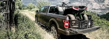 The Ultimate Ford F 150 Towing Capacity Guide 2019 2018