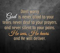 Image result for don't worry recovery quotes