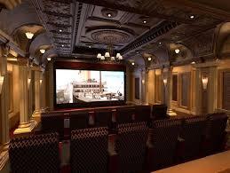 Living Room Theater Boca Raton Florida  CenterfieldbarcomLiving Room Theatres Portland