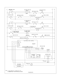 oven hob wiring diagram with example images 58068 throughout samsung electric range wiring diagram at Electric Range Wiring Diagram