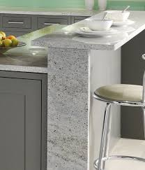 White Laminate Kitchen Worktops Kitchen Worktops Accessories Magnet