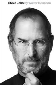 Published: 17 October 2013. Updated: 17:17, 17 October 2013. There are various books on Steve Jobs, but this is the big ... - Image-Steve-Jobs