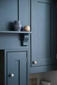 inframe cupboard pd kitchens the cupboard door