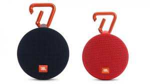 jbl bluetooth speaker clip. jbl clip 2 portable bluetooth speaker jbl