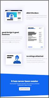 Fantastic Cv Resume Generator Pattern Documentation Template