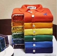 boss s day gift ideas shirt cake for your boss