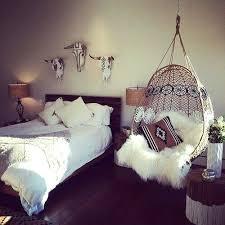 Cute Bedroom Ideas