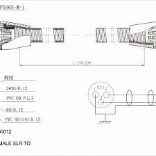 60 lovely two humbucker 2 conductor wiring diagram graphics wsmce org guitar wiring diagram two humbuckers valid gibson sg humbucker wiring diagram valid gibson sg guitar wiring